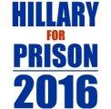 http://www.governmentpropaganda.net/images/election-2016/hillary-for-prison-2016.jpg